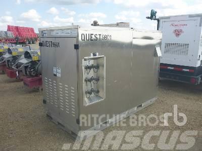 Quest CHH980PRO