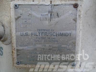 Schmidt BLAST POT