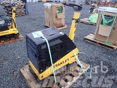Stanley SRP4960U