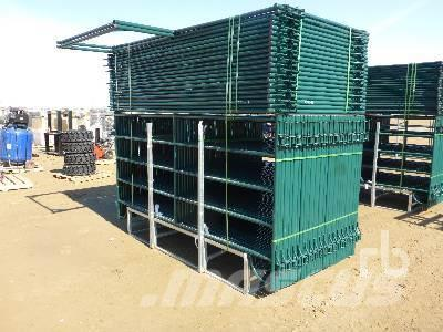 Suihe 10 Ft Corral