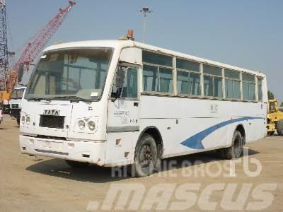 Tata LPO1512/55
