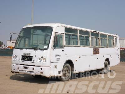 Tata LPO1512TC/55