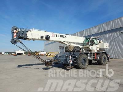 Terex RT75