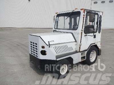 d49a4eef294 Osta kasutatud Tiger -tig-50lpce kategoorias kompakttraktorid ...