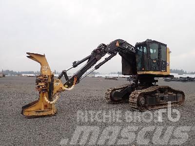 TimberKing TK722