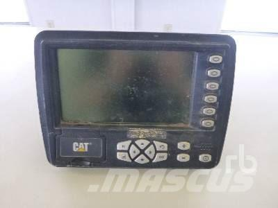 Trimble CD700