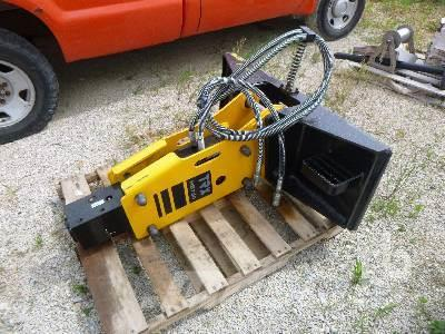 Purchase TRX HB750 other components, Bid & Buy on Auction