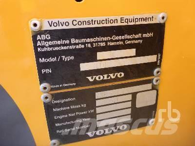 Volvo DD25