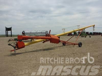 Westfield MK100-51