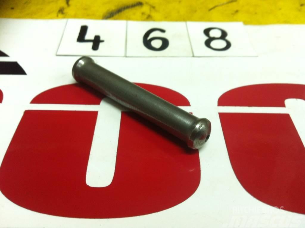 [Other] Części A10V0.. Popychacz ( Piston Rod)