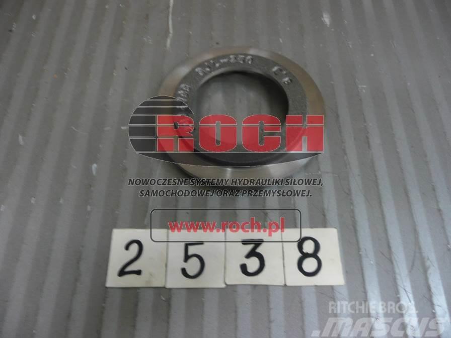 [Other] Części A11V0145 Pierścień blokujący ( Locking Ring