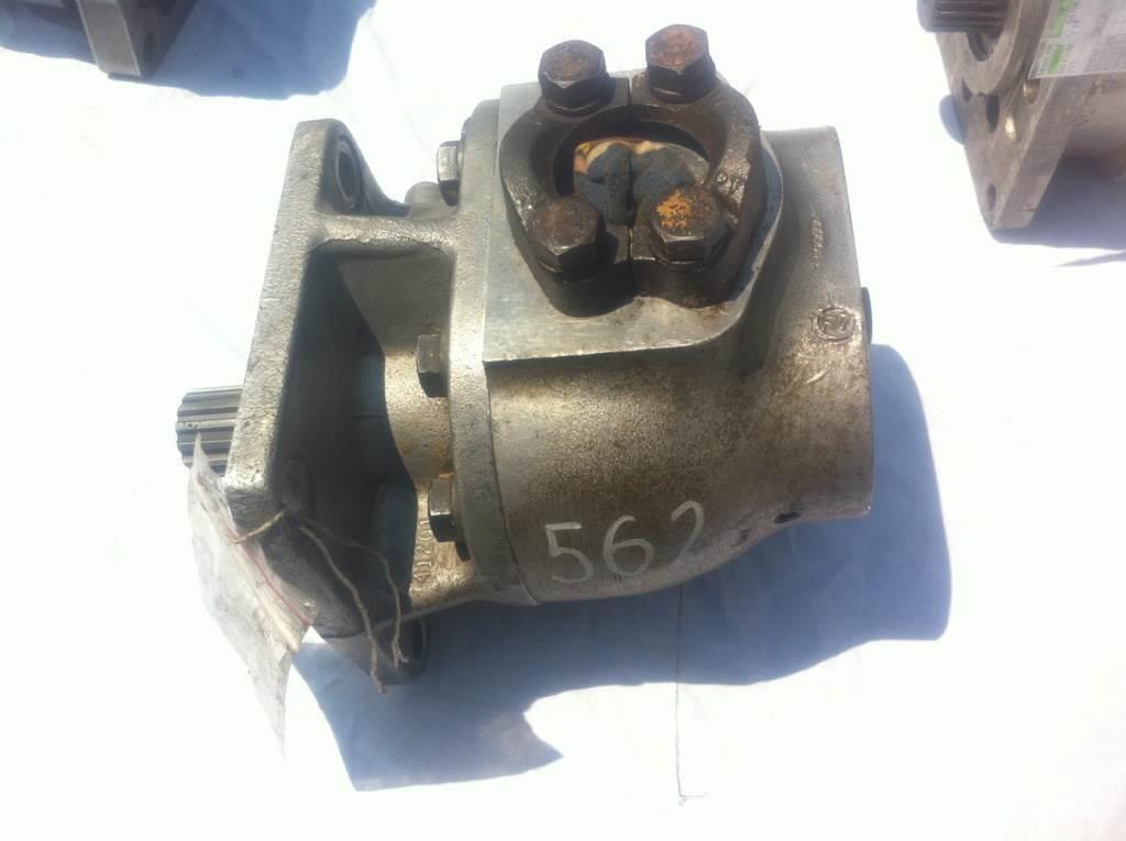 [Other] Pompa AL NN 127780B834
