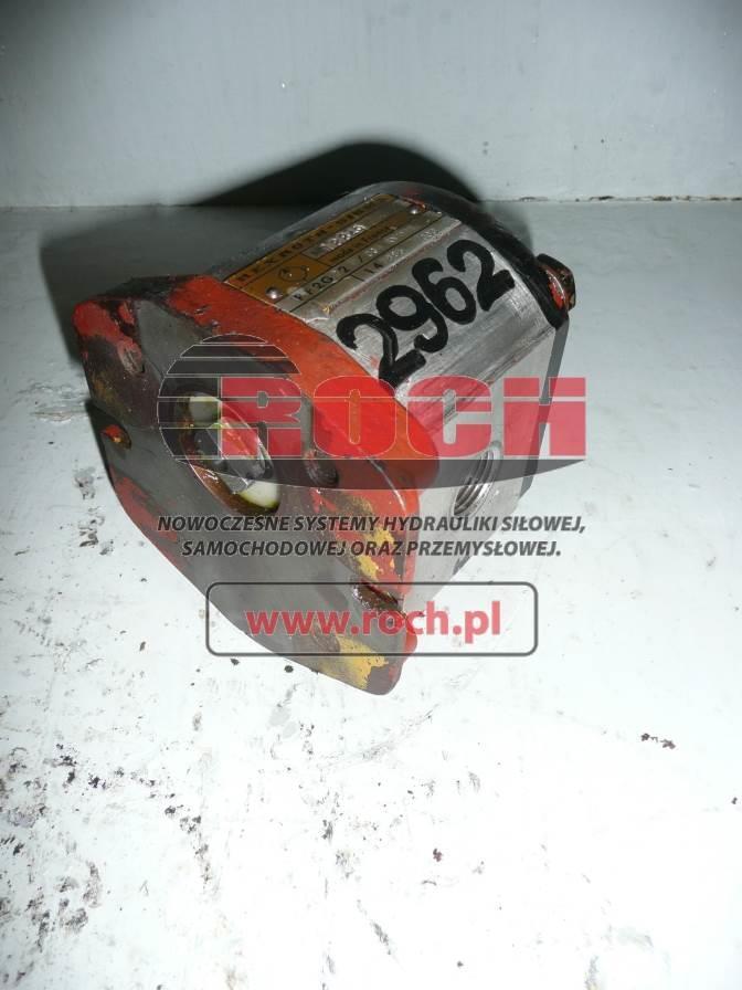[Other] Pompa AL REXSIG 1PF2G221/ 004RN1MHL 145886 000