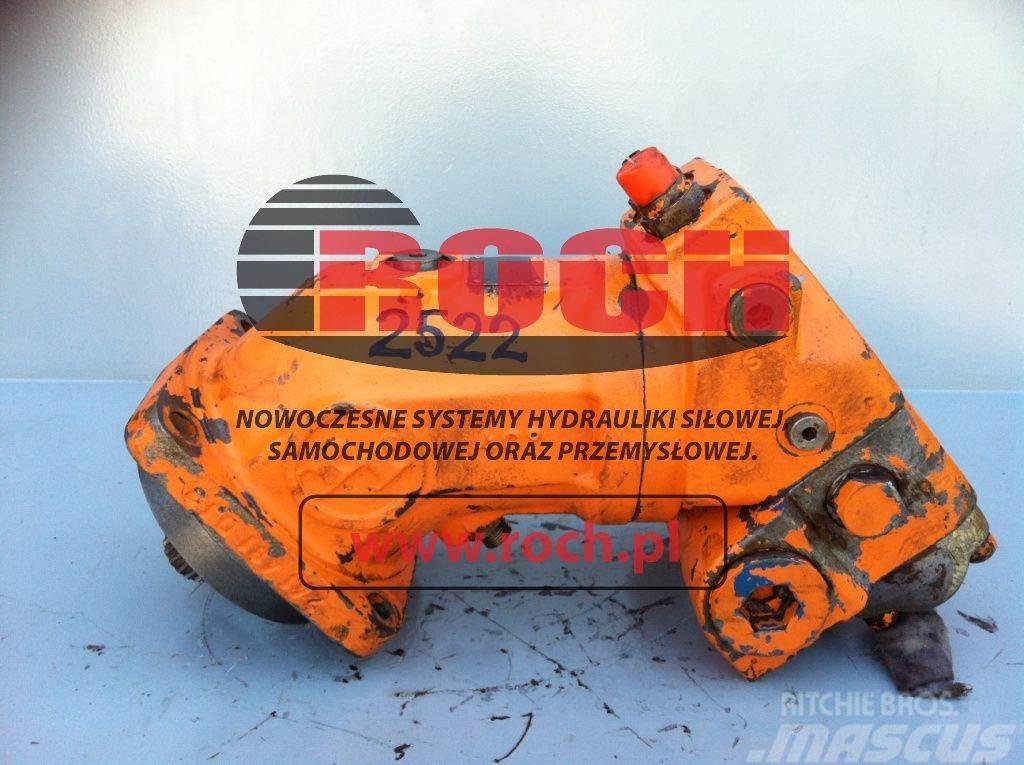 [Other] Silnik HYDRO A2FM80 /61W-PZB180 211.19.25.48