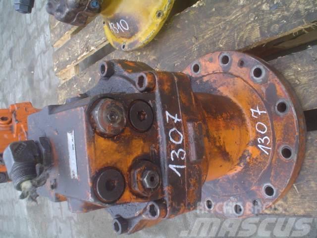 [Other] Silnik KAYIND KYB 20460-4110 Mod: MSF-119P-JN-V