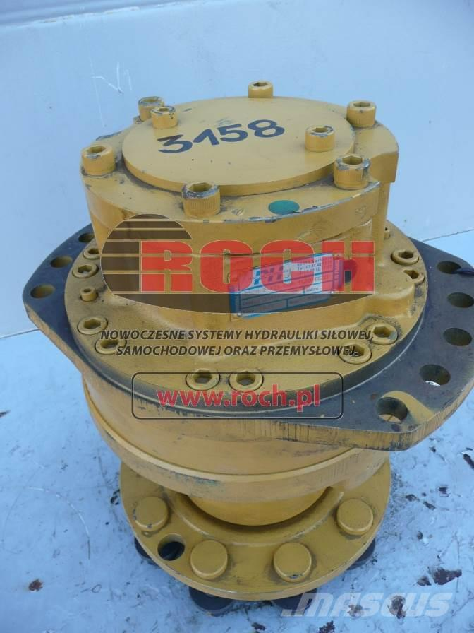 [Other] Silnik POCLHY MS08- 2-121-D08-1G20-EG00 004143863Z