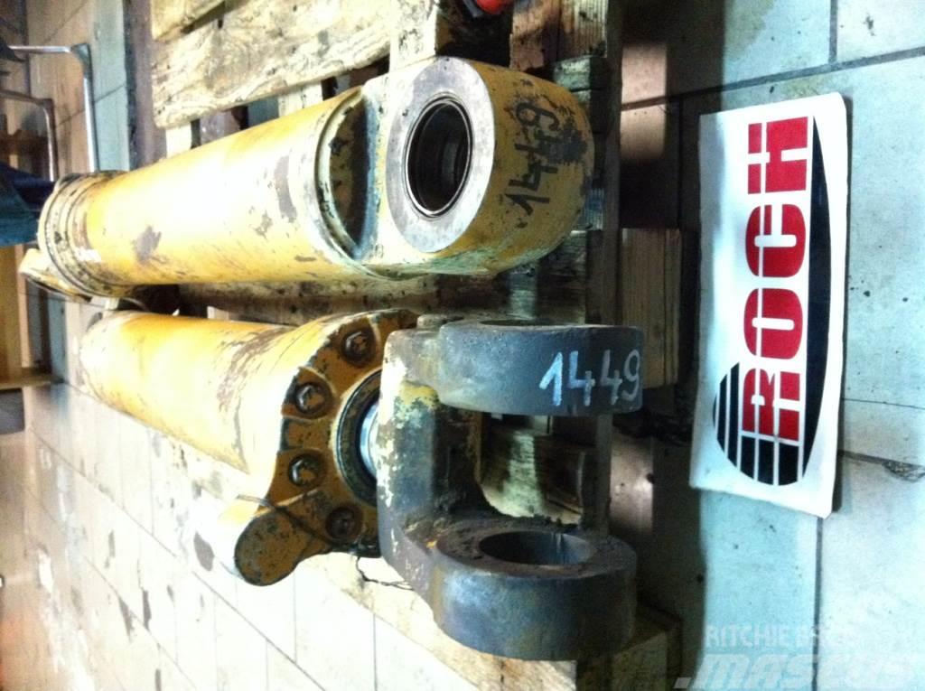 [Other] Siłownik CASE L-1340 C-180 T-90 S-82/82 U-Y213/100