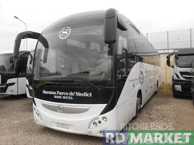Irisbus IVECO MAGELYS 12.80