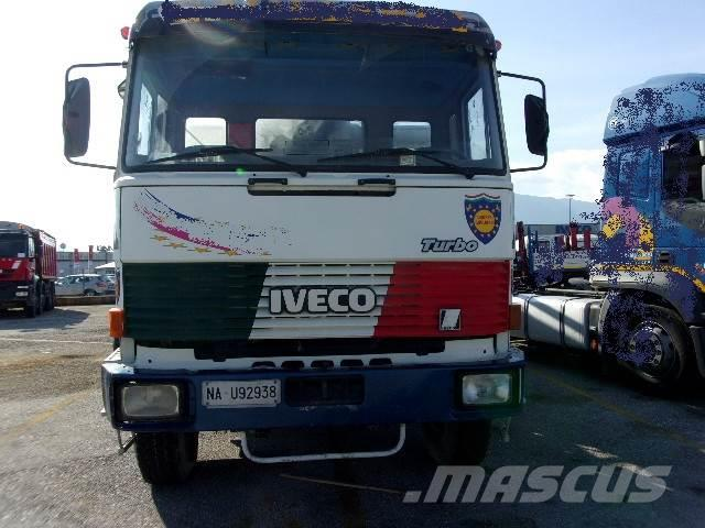 Iveco 330.30H
