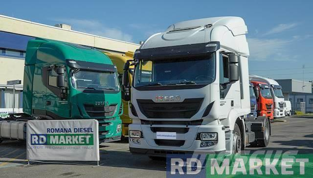 Iveco AT440S42 T