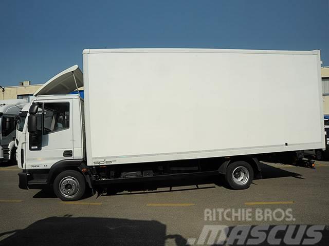 Iveco ML75E14 EUROCARGO