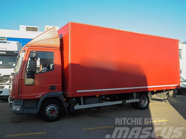 Iveco ML75E18