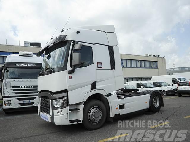 Renault PREMIUM 470