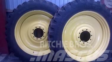 BKT 380/90x46 Agrimax