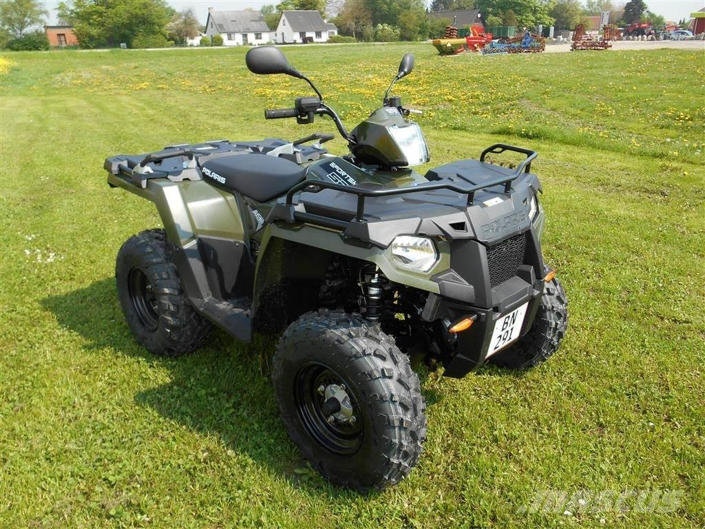 polaris sportsman 570 efi eps awd atvs price 6 617 year of manufacture 2017 mascus uk. Black Bedroom Furniture Sets. Home Design Ideas