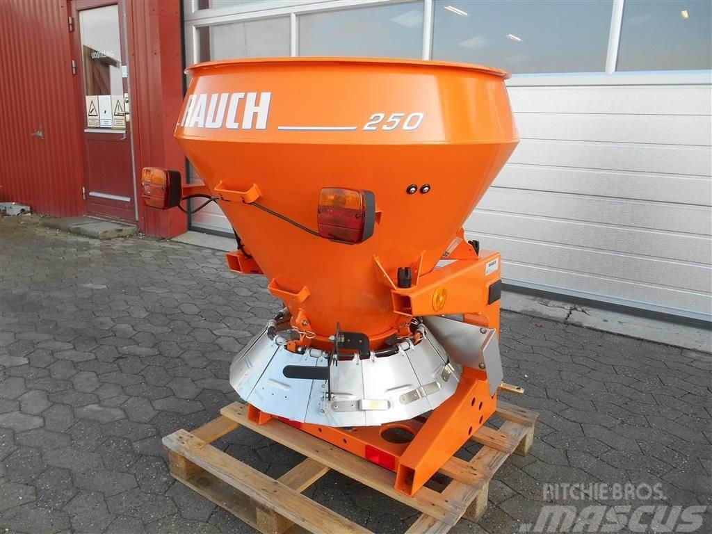 Rauch SA250