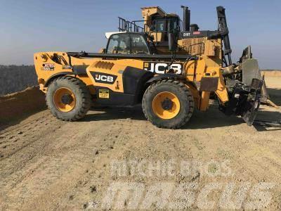JCB 550-140