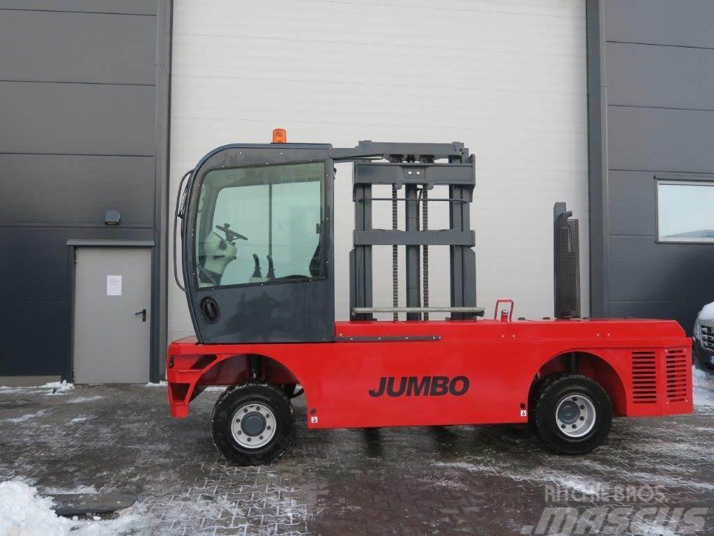 Jumbo JDQ70/14/40