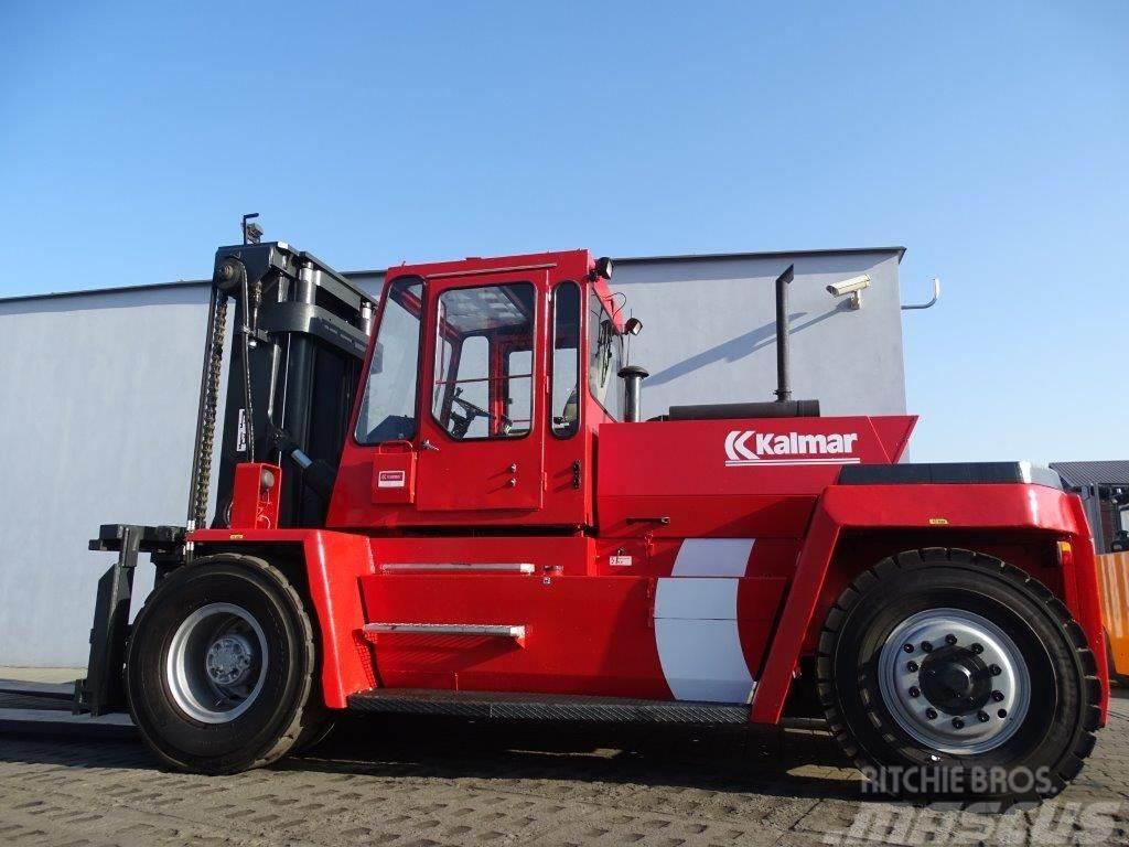 Kalmar DC15-1200