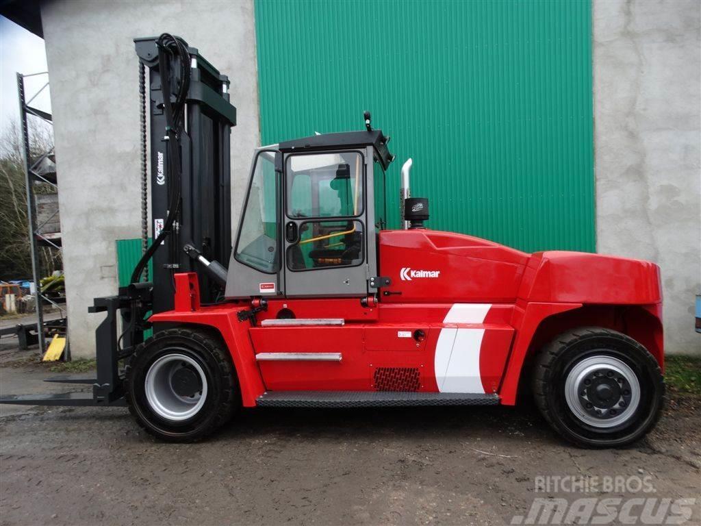 Kalmar DCE 160-12