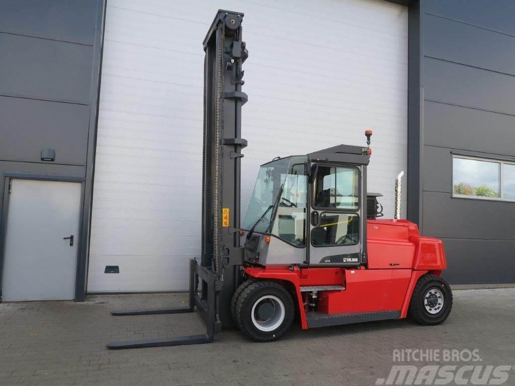 Kalmar DCF80-9H