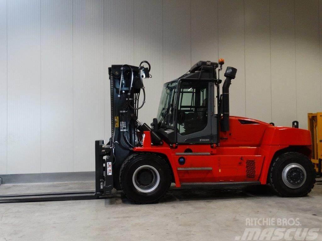 Kalmar DCG150-12