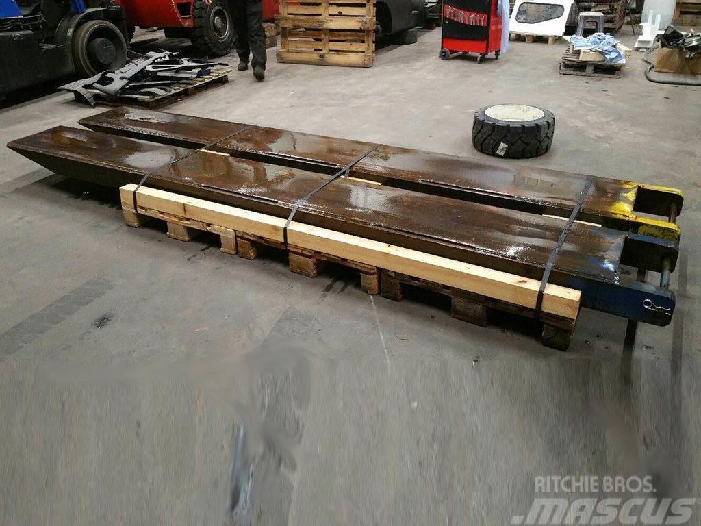 [Other] *Sonstige 32 000 kg