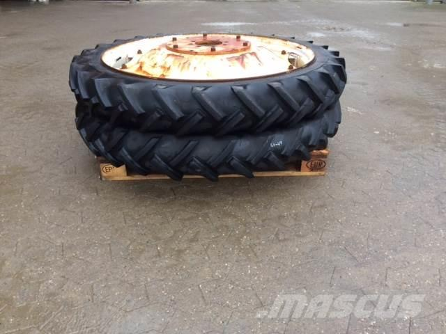 Michelin 8,3x44