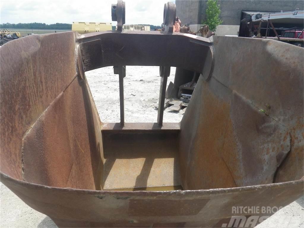 Accurate Fabricating LTD SB3042