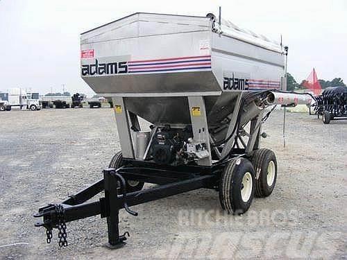 Adams 240T