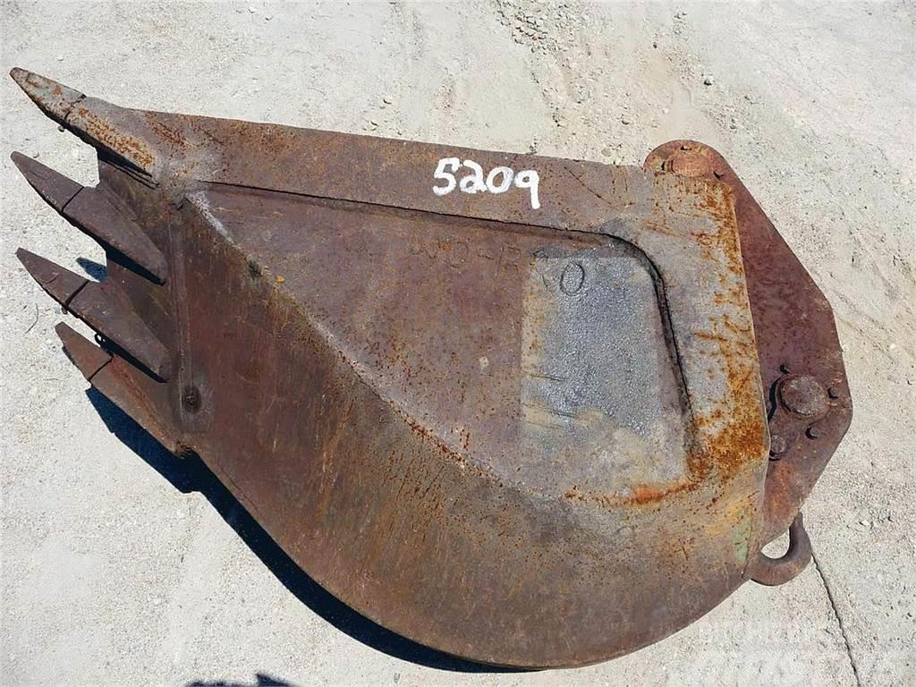 ADCO HD15V