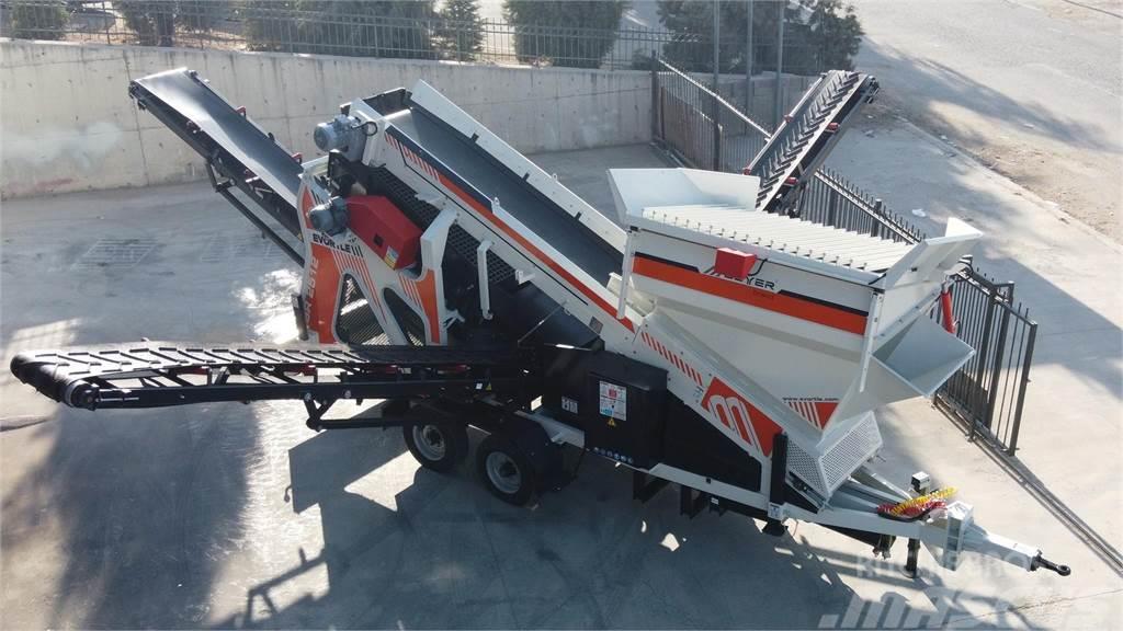 Beyer BM2512R