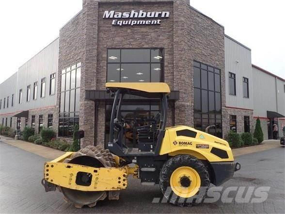 Bomag BW145PDH-5