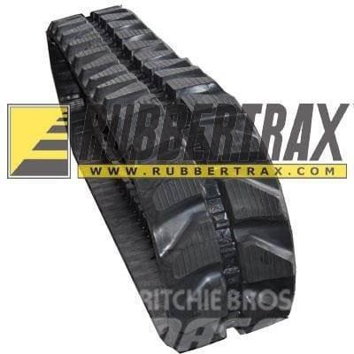 CASE CX17B