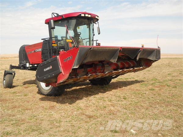 case ih wd2303 for sale winner south dakota price. Black Bedroom Furniture Sets. Home Design Ideas