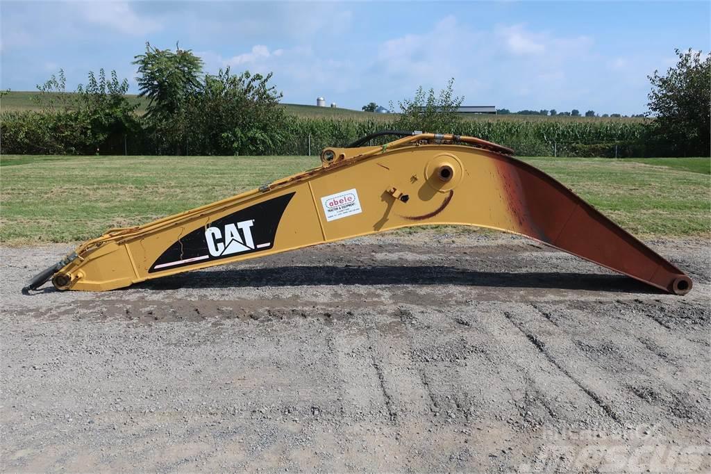 Caterpillar 1748341