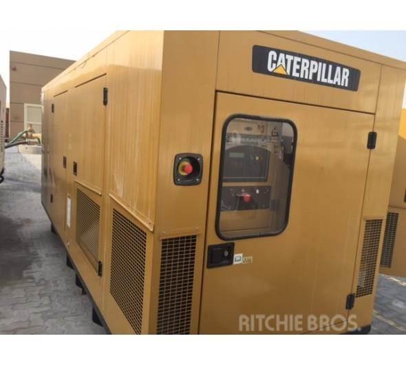 Caterpillar 3406CDITA