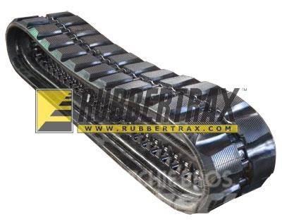 Caterpillar 450X86X60
