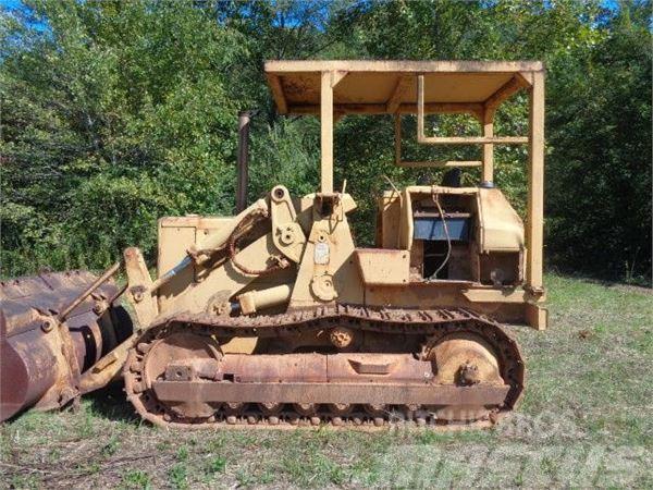 Caterpillar 955K