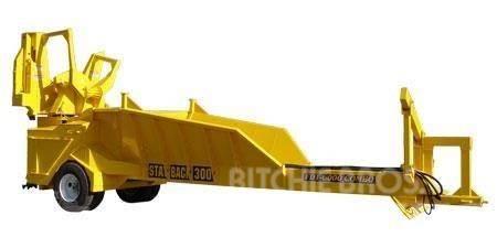 CSI FDT6000